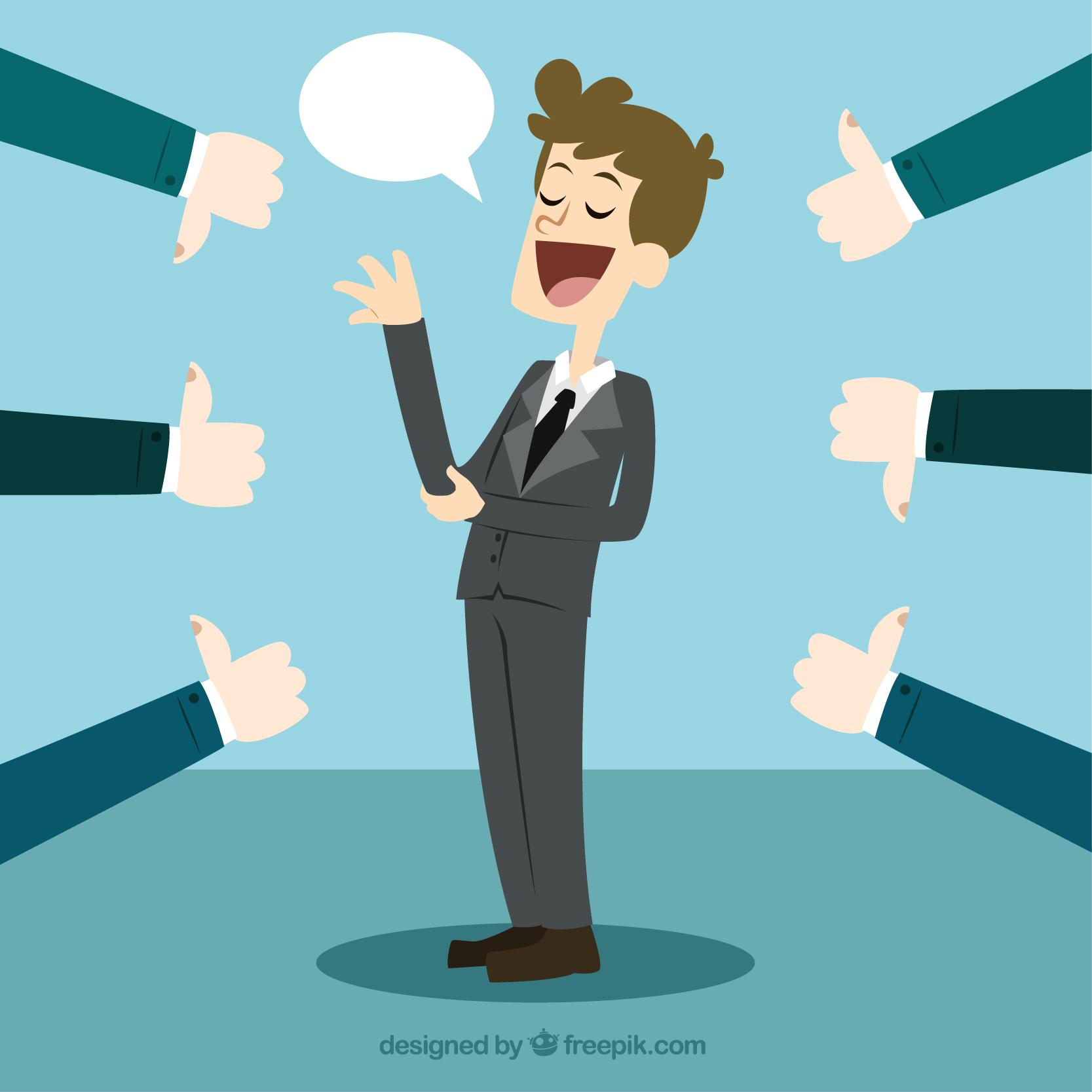 motivação no trabalho Neste super artigo você verá 5 pensamentos para você viver com sorriso colgate no rosto, mantendo a motivação no trabalho leia agora e inspire-se.